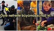 301 Canımızı Kaybettiğimiz Soma Faciası Sırasında Bir Madenciyi Tekmeleyen Yusuf Yerkel'in İronik Paylaşımı ve Gelen Tepkiler