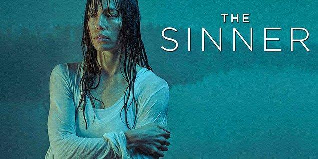 10. The Sinner (2017- )