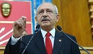 Kılıçdaroğlu, Vekilliği Düşen 3 İsim İçin Tepki Gösterdi: 'Bunlar Darbe Döneminde Yaşadığımız Olaylar'