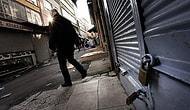 Veriler Açıklandı: TÜİK'e Göre İşsizlik Mart Ayında Azalarak Yüzde 13,2 Oldu