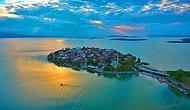 Bakmalara Doyamazsınız! Türkiye'de En Cool Instagram Fotoğraflarınızı Çekebileceğiniz 27 Destinasyon
