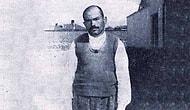 Türkiye'nin İlk Homoseksüel Seri Katili Olarak Tarihe Geçen Çumra Canavarı ve İşlediği Akılalmaz Cinayetler