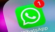 WhatsApp'tan Beklenmedik Hata! Birçok Ülkeden Kullanıcıların Telefon Numaraları Google Aramalarında Görüldü