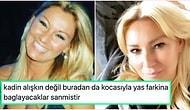 Pınar Altuğ'un Kendisine Övgü Dolu Bir Yorum Yapan Takipçisine Verdiği Cevap Herkesi Dumura Uğrattı!