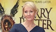 J.K. Rowling'in Açıklamaları, Feminist - Transaktivist Çatışması, Kimlik Politikaları... Yepyeni Bir Gündem Yükseliyor!