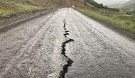 Bingöl Karlıova'da 5.8 Büyüklüğünde Deprem: 1 Korucu Şehit Oldu