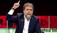 Ahmet Hakan: 'FETÖ'cülerin Çıplak Arama İddiaları Etkili Olamıyor'
