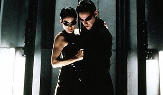 Şubat Ayında Çekimlere Başlanmıştı: Matrix'in 4. Filmini Bekleyenlere Kötü Haber