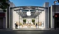 'Bu Neden Var?' Dedirten, Üretiminde ve Pazarlamasında Başarısız Olunan 10 Apple Ürünü