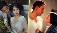 Oscar Ödüllü Parasite Filmini Sevenlerin Keyifle İzleyeceği, Görsel Şölen Niteliğinde 13 Film