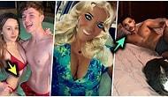Biraz Daha Fazla Like Almak İçin Photoshop Ayarını Kaçırıp Kendini Deli Gibi Yapan 17 Kişi