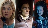 You Dizisini Sevenlerin Aynı Ürperti Tadını Sonuna Kadar Alacağı Saplantıyla Örülü Filmler