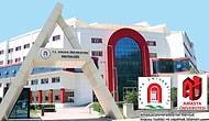 Amasya Üniversitesi 2020 Taban Puanları ve Başarı Sıralaması