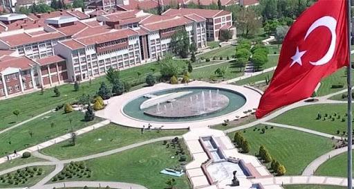 eskisehir anadolu universitesi 2020