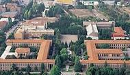 Ankara Üniversitesi 2020 Taban Puanları ve Başarı Sıralaması