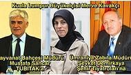 """Havada """"Liyakat"""" Kokusu Var! Türkiye'nin Son Dönemde En Çok Tartıştığı Liyakatsizlik Konusu ve Haksız Olduğu İddia Edilen Atamalar"""