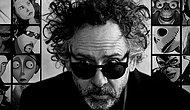 Filmin Ustası: Tim Burton'ın Sıra Dışı Tarzıyla Büyük Küçük Herkesi Ekrana Kilitleyen En İyi 10 Filmi