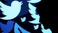 Twitter'ın Yeni Özelliği 'Sesli Tweet' Geldi! Peki Sesli Tweet Nasıl Atılır?