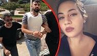 Ayrılmak İstediği İçin Öldürülmüştü: Merve Kotan'ın Katiline 2 Kez Ağırlaştırılmış Müebbet