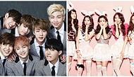 """""""K-POP Kaldırılsın!"""" Tartışmalarının Başlaması Üzerine K-POP Fanları ile Karşıtları Birbirine Girdi!"""