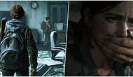 Ülkemizde Son Dakika Zammı ile Hayal Kırıklığı Yaratan The Last of Us Part || Piyasaya Çıkışıyla Oyun Dünyasını Salladı