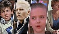 Severek Takip Ettiğimiz Hollywood Yıldızlarının Yıllar İçerisindeki Değişimini Görünce Epey Şaşıracaksınız!