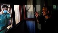 Bakan Koca Korona Verilerini Açıkladı: Diyarbakır, Kayseri, Batman ve Bursa'da Vaka Sayıları Arttı