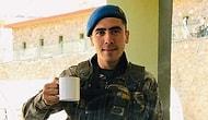 Pençe-Kaplan Operasyonu: Teröristler ile Yaşanan Çatışmada Onbaşı Ertuğrul Köse Şehit Düştü