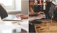 Ücretsiz Olduğuna İnanamadığımız Her Bilgisayarda Bulunması Gereken 16 Program