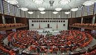 Yassıada Yargılamalarının Hukuki Dayanağını Kaldıran Kanun Teklifi Meclis'ten Geçti