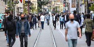 Prof. Dr. Aydın'dan 'Hareketlilik' Uyarısı: 'Pazartesi Vakalar Artabilir'