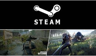 Steam Yaz İndirimleri Başlıyor: İşte İndirime Girmesini Beklediğimiz Oyunlar