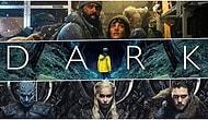 Kutsal Sinema Otoritesi IMDb'de Bu Haftanın En Popüler 15 Dizisi