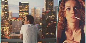 Yalnızlığın En Zor Saatleri: Geceleri İçinizi Isıtacak 20 Harika Şarkı
