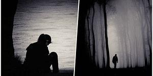 Zifiri Karanlıkta Dinlenildiğinde Olduğundan Daha Fazla Etkileyici Olan 21 Şarkı