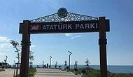 Millet Bahçesi'nin Adını 'Atatürk Parkı' Yapan Belediye Başkanına Soruşturma