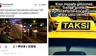 Sarı Öfke mi Yoksa Terör mü? Her Konuda Haklı Çıkmayı Başaran Taksicilerin Nefret Objesi Olma Nedenlerini Masaya Yatırdık