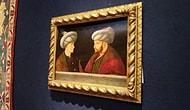 İBB Sözcüsü Ongun'dan Fatih'in Portresi Açıklaması: 'Diziye 10 Milyon Dolarlık Sponsorluk İsraf Olmuyor mu?'