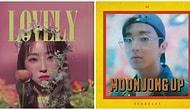 Bu Yaza Damga Vuracakken Kaos Ortamı Yüzünden Hak Ettiğinden Az İlgi Gören 15 Enfes K-Pop Şarkısı