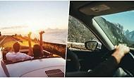 Tatil İçin Hazırlık Yapanları Uzun Yol Listesi Oluşturma Zahmetinden Kurtaracak 20 Yol Şarkısı