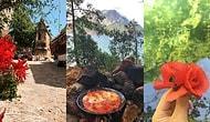 Tatil Planı Derdine Son: En Gözde Tatil Yerlerinde Nasıl Uygun Fiyatlı Tatil Yapabileceğinizi Söylüyoruz!