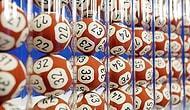 3,5 Trilyonda Bir İhtimal: Sayısal Loto'nun Son İki Çekilişinde 5 Sayı Aynı Çıktı
