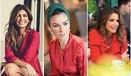 Tarzları ve Güzellikleri Konuşulsa Eşlerini Geride Bırakarak Gündeme Bomba Gibi Düşecek 11 First Lady