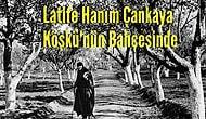 Ulu Önder Atatürk ve Birçok Cumhurbaşkanına Ev Sahipliği Yapan Çankaya'nın Gurur ve Hüzünle Kaplı Hikayesi