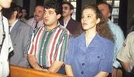 Cumhuriyet Tarihinin En Büyük Operasyonu: 1 Yıl Süren Takip Sonucu 'Türk Escobar' Nejat Daş Yakalandı