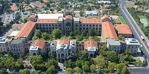 Resmi Gazete'de 'Sehven' Üniversite Kuruldu: Mimarlık ve Mühendislik Üniversitesi Bugün Fakülteye Çevrildi