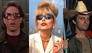 Bu Sitcomlar Televizyon Tarihini Kökünden Değiştirdi! Gerçek Komedi Hayranlarının Tiryakisi Olduğu Kült Diziler