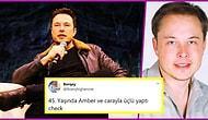 Duvara Boş Boş Baktırıp Bu Hayatta Ne Yaşadığımızı Sorgulattı! Elon Musk'ın 49 Yıllık Ömrüne Sığdırdığı Başarılar