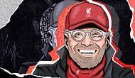 Şüphecilerden İnananlara: Klopp, Liverpool'u Nasıl Baştan Yarattı?