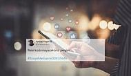 Erdoğan'ın Sosyal Medya Çıkışı Sonrası Twitter'dan Tepki Yükseldi: #SosyalMedyamaDOKUNMA